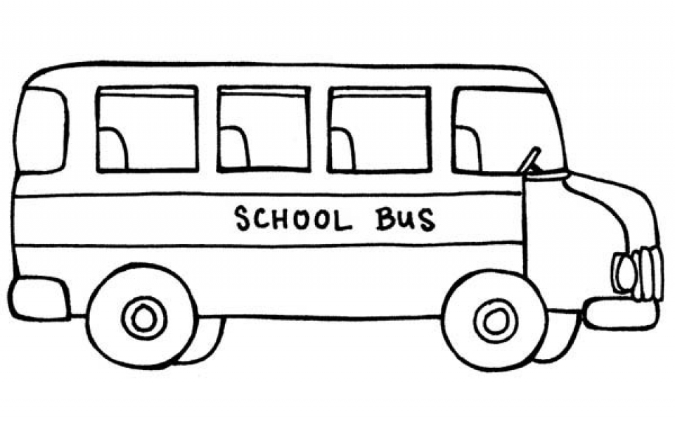 printable school bus coloring page get this printable school bus coloring pages dqfk16 printable bus coloring page school