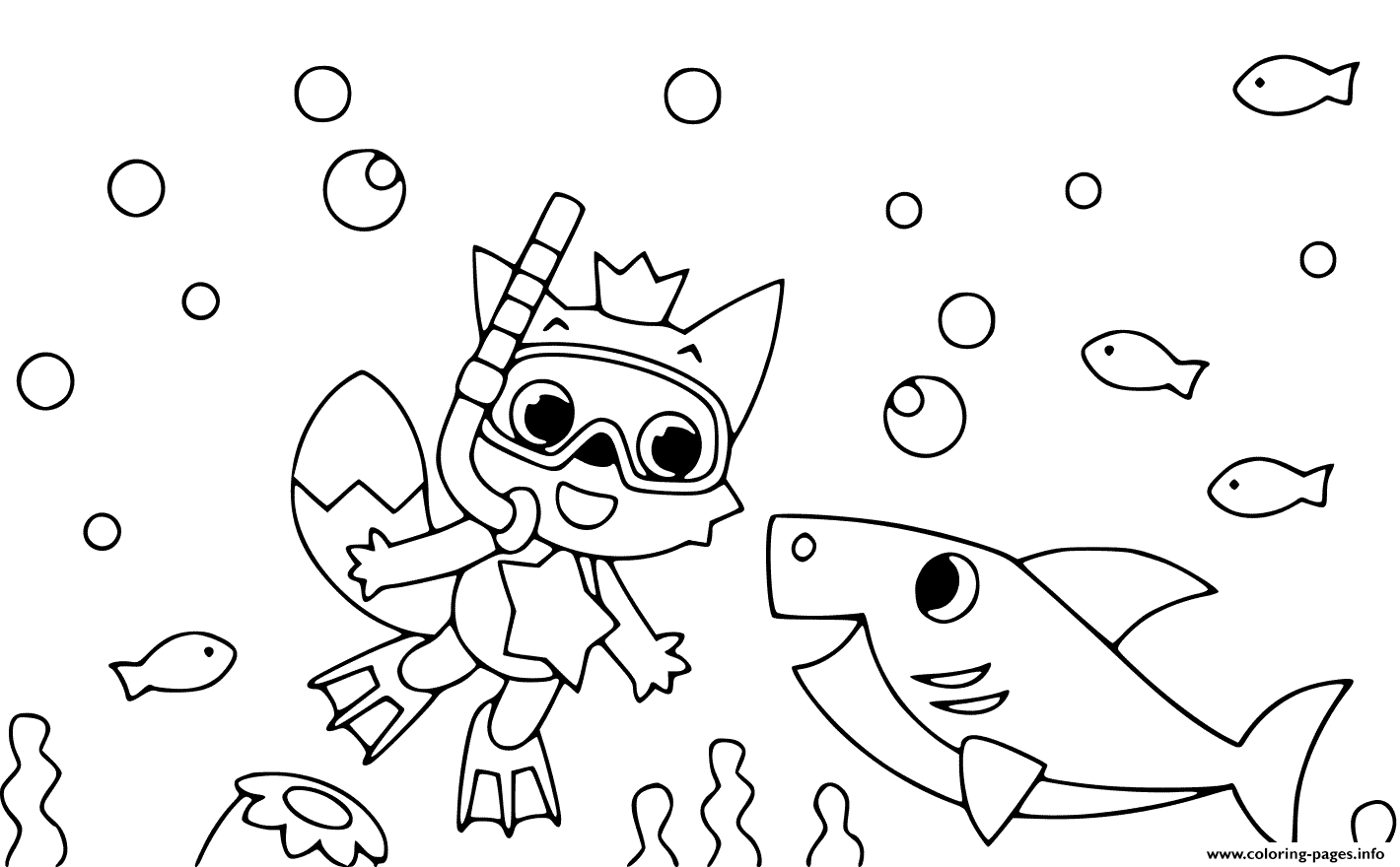 printable shark coloring pages sharks for kids sharks kids coloring pages shark coloring printable pages