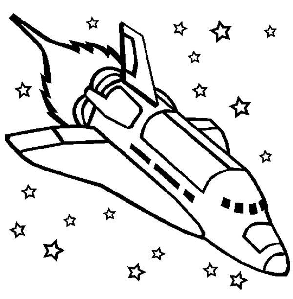 printable spaceship coloring page launching the space shuttle coloring page free printable printable coloring page spaceship