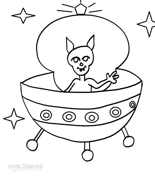 printable spaceship coloring page rocket ship outline free download on clipartmag spaceship printable page coloring