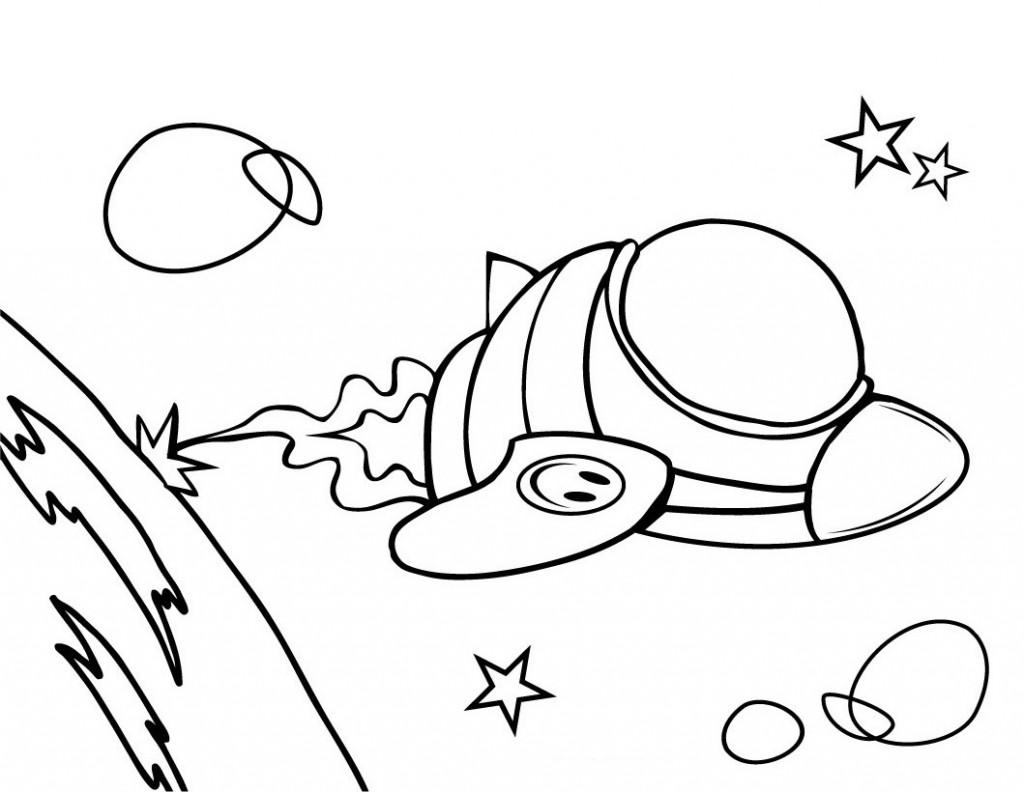 printable spaceship coloring page spaceship coloring pages to download and print for free page coloring printable spaceship