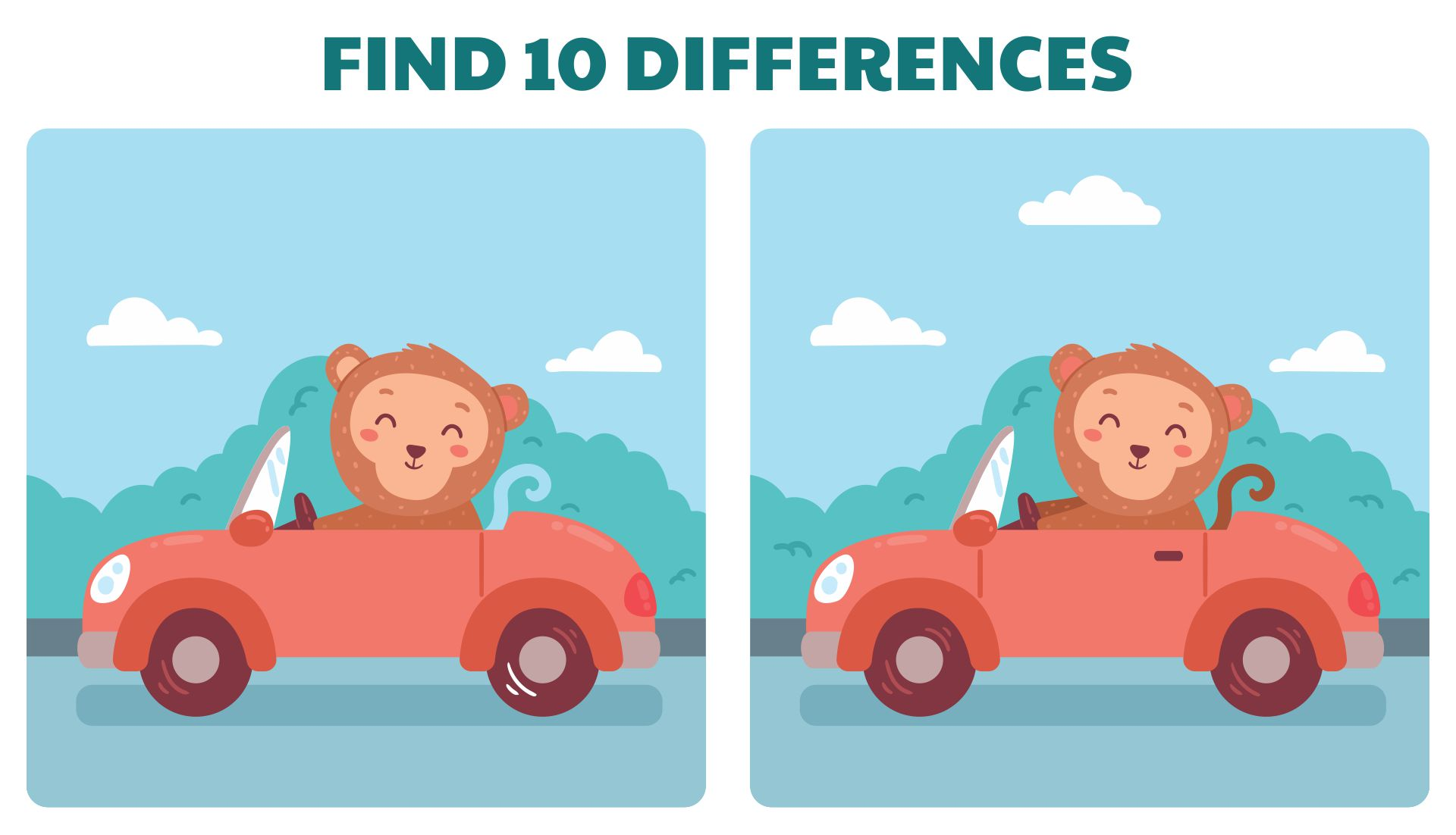 printable spot the difference games for adults spot the difference printable business for kids spot adults for spot printable the games difference