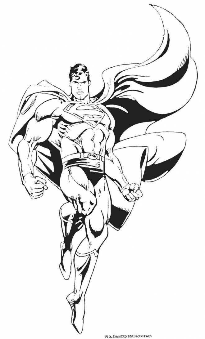 printable superman coloring pages superman coloring pages to download and print for free pages coloring printable superman
