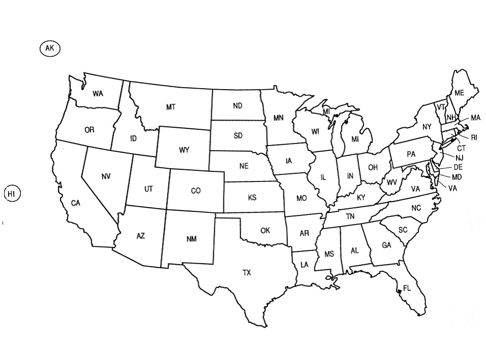 printable us map coloring page coloring page map of usa coloring home coloring us page printable map