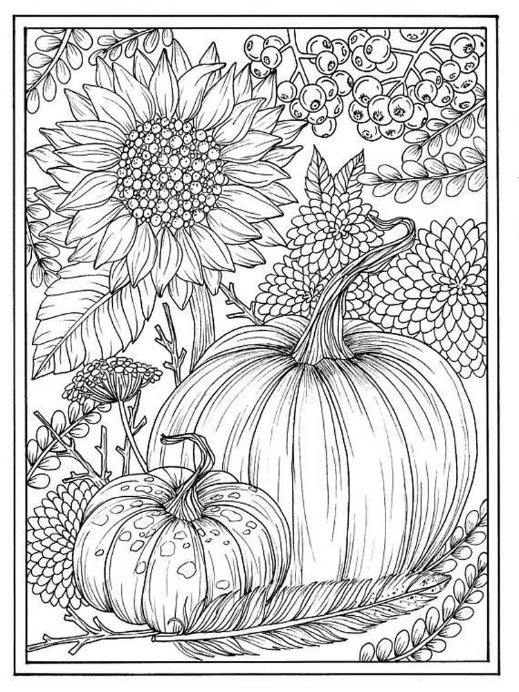 printable vegetable coloring pages free vegetables coloring pages for adults printable to pages vegetable coloring printable