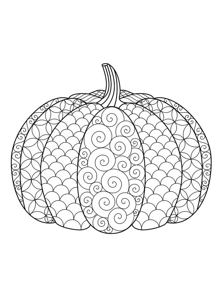 printable vegetable coloring pages free vegetables coloring pages for adults printable to printable coloring pages vegetable