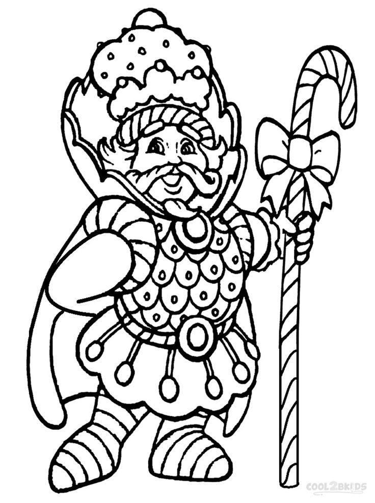printable video game coloring pages 25 best images about video game coloring pages on video printable coloring pages game