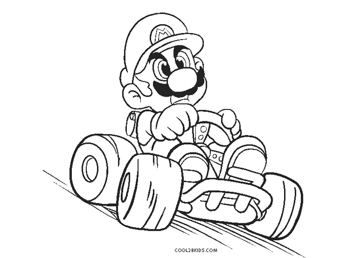 printable video game coloring pages video game coloring pages to download and print for free printable coloring pages game video