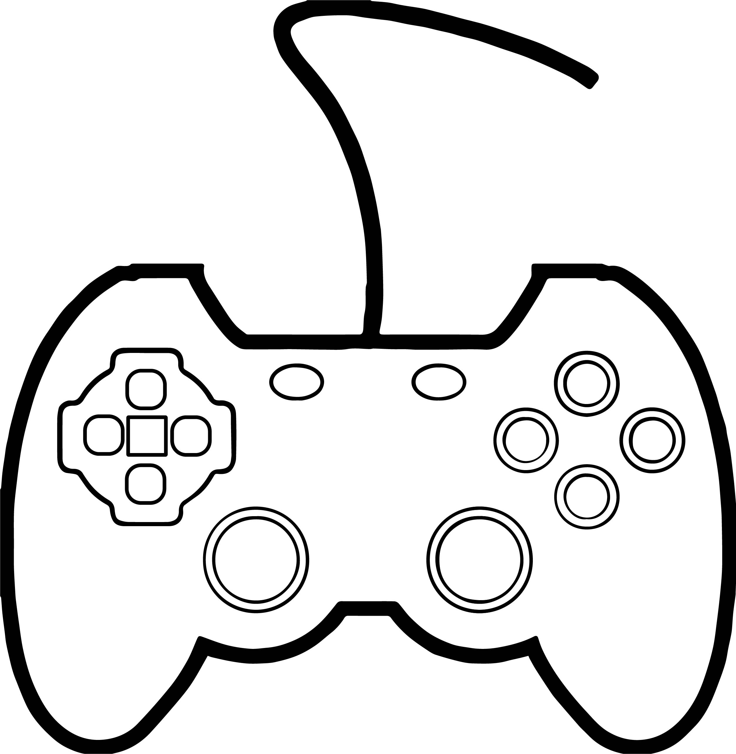 printable video game coloring pages video game coloring pages to download and print for free video coloring printable pages game