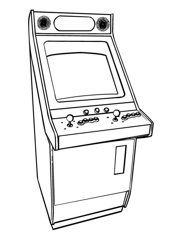 printable video game coloring pages video games coloring pages coloring home video printable pages coloring game