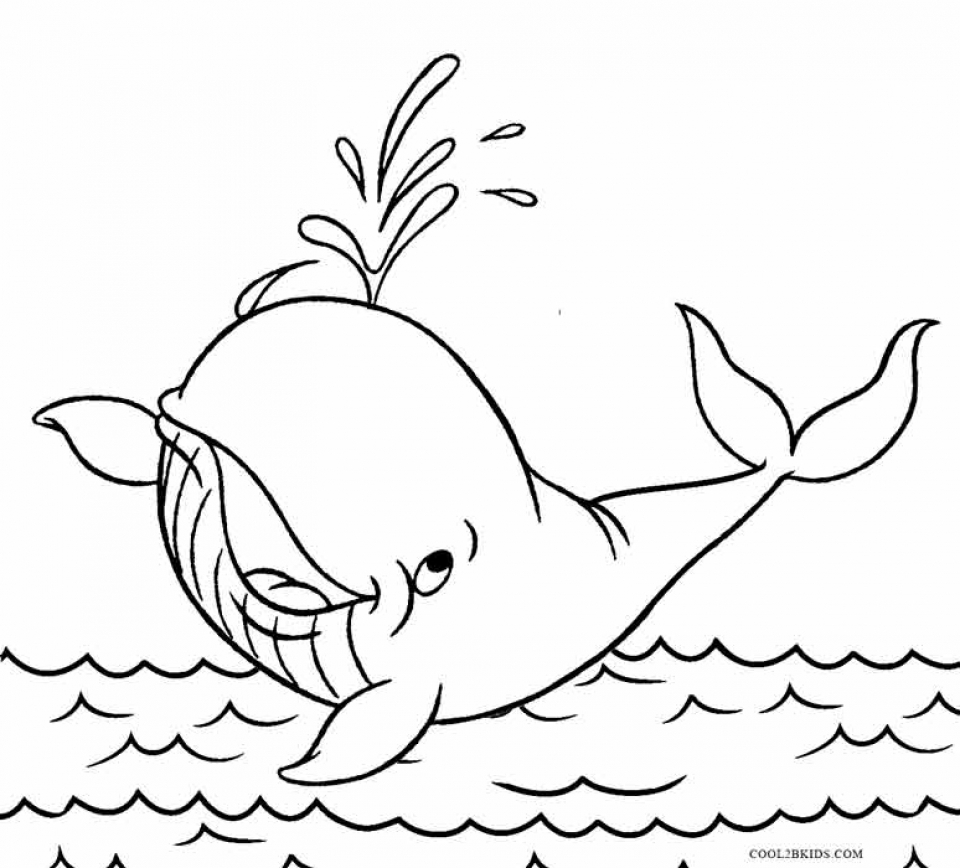 printable whale coloring pages 16 coloring pictures whale print color craft printable pages coloring whale