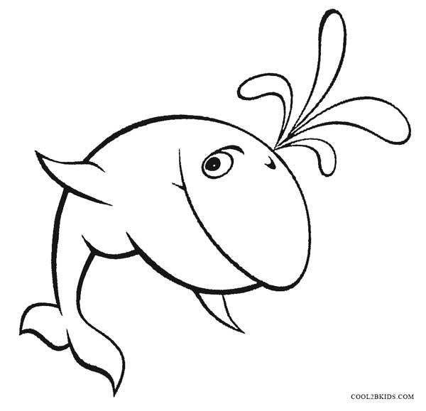 printable whale coloring pages cute colorable whale free clip art printable coloring whale pages