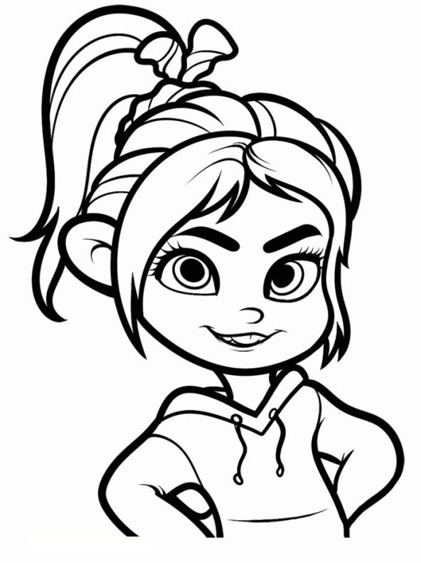 printables coloring pages cool coloring pages for teenage girls coloring home printables pages coloring