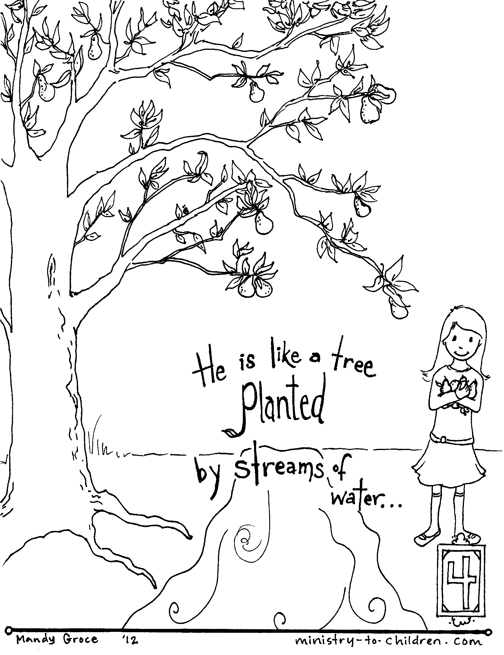 psalm 98 coloring page 4 free psalm 91 coloring pages stevie doodles in 2020 psalm coloring page 98