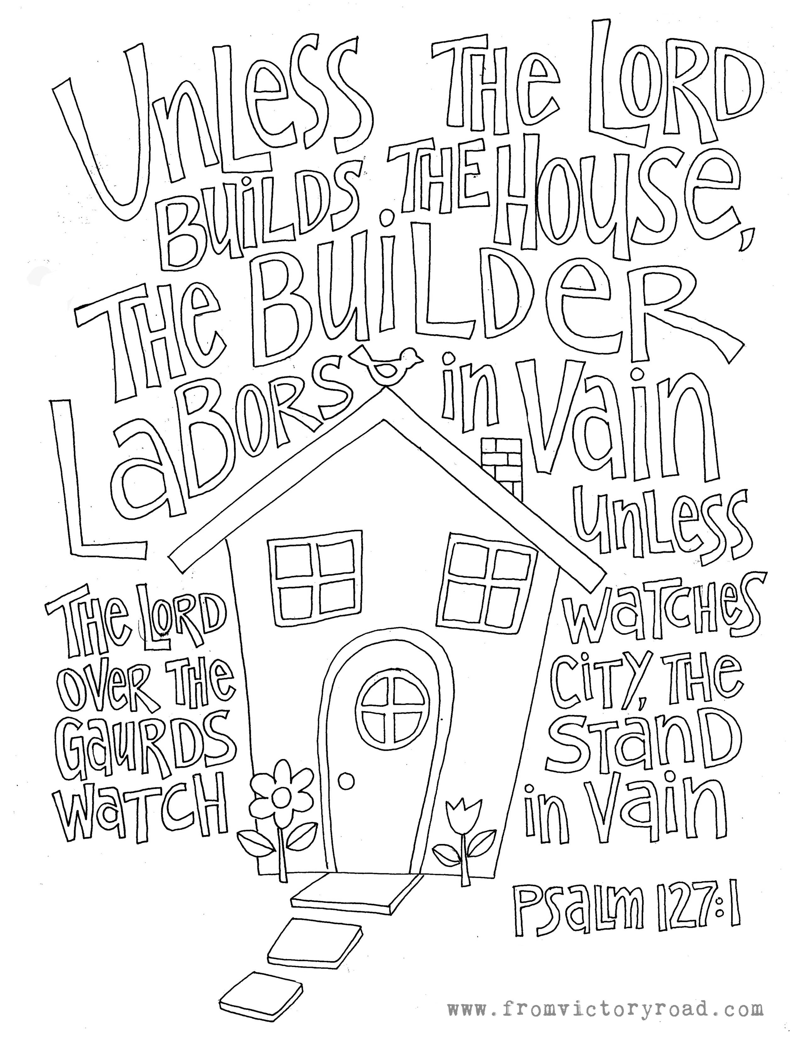 psalm 98 coloring page amazoncom coloring psalms a coloring book for adults coloring 98 page psalm