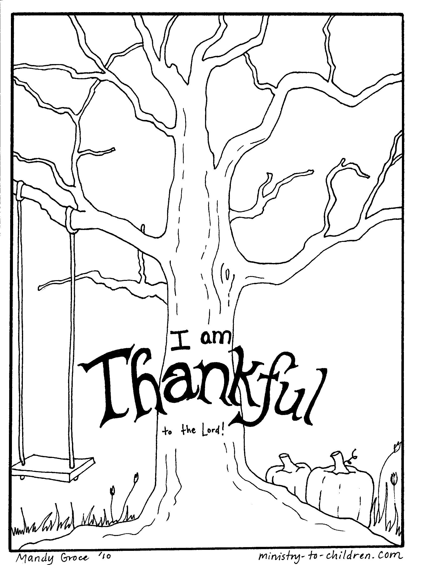 psalm 98 coloring page coloring pages for kids by mr adron coloring page psalm psalm 98 page coloring