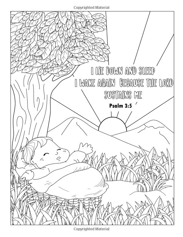 psalm 98 coloring page coloring sheets for adults pdf awesome ricldp artworks coloring 98 psalm page