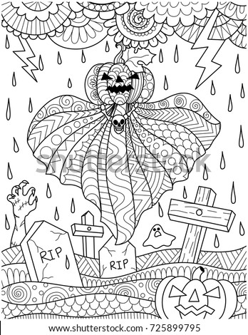 psalm 98 coloring page give thanks coloring page at getcoloringscom free 98 coloring page psalm