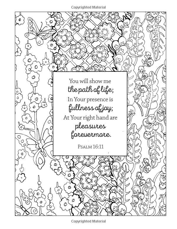 psalm 98 coloring page pin on coloring coloring 98 psalm page