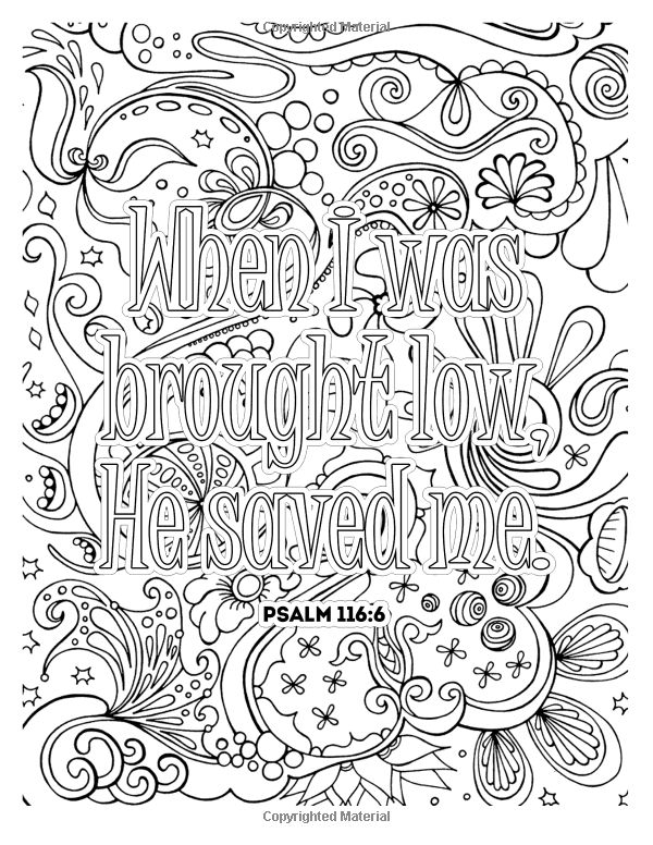 psalm 98 coloring page pin on coloring pages for kid coloring 98 page psalm