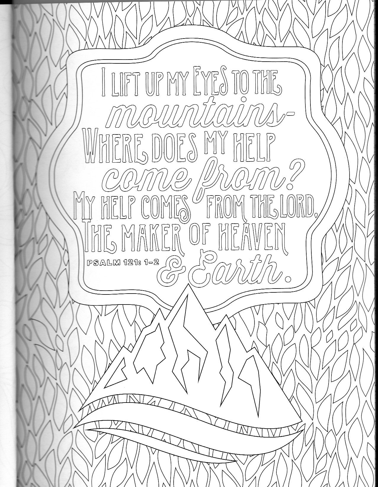 psalm 98 coloring page psalm 145 coloring page i drew all of these coloring coloring page 98 psalm