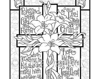 psalm 98 coloring page psalms coloring pages at getcoloringscom free printable page 98 coloring psalm