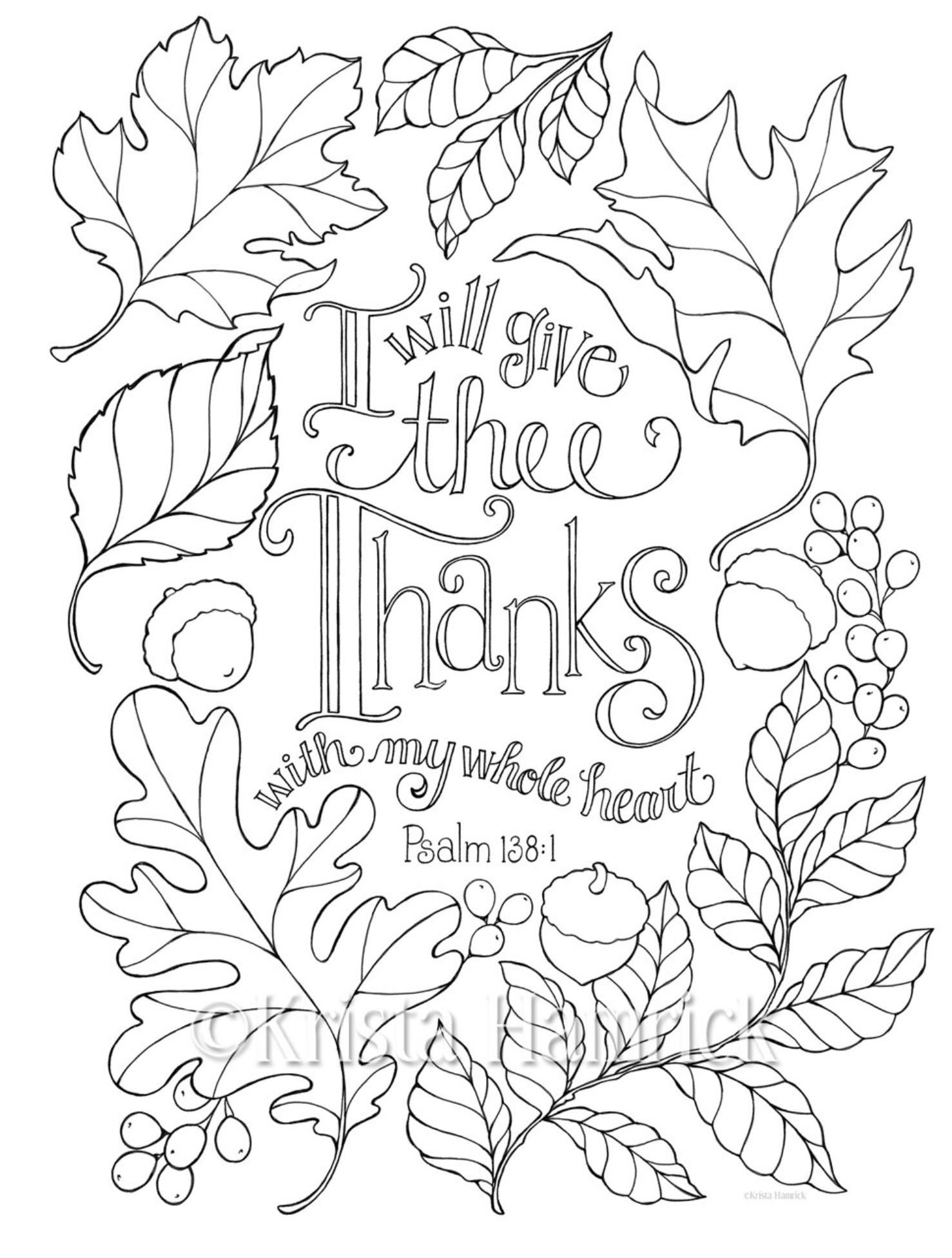 psalm 98 coloring page scripture and faces update from victory road coloring 98 page psalm