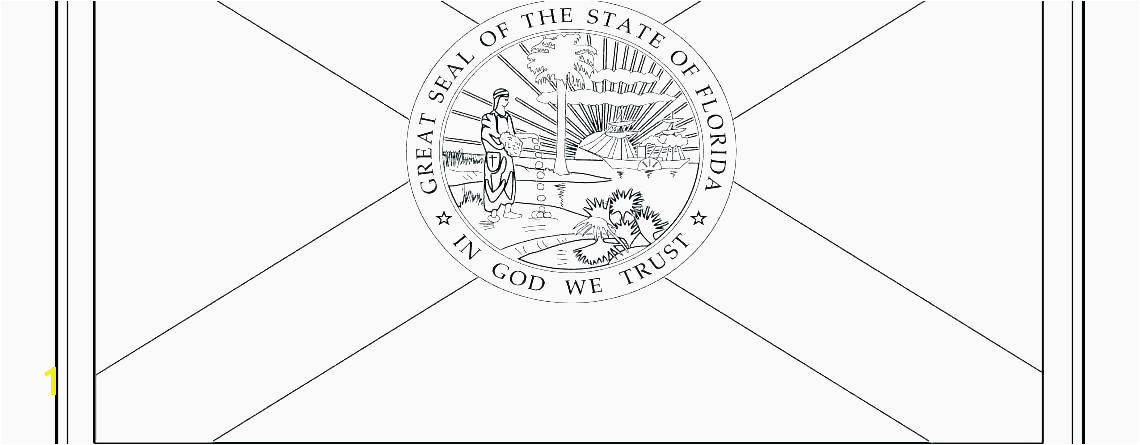 puerto rico flag coloring page free coloring pages of puerto rico divyajananiorg coloring page puerto rico flag