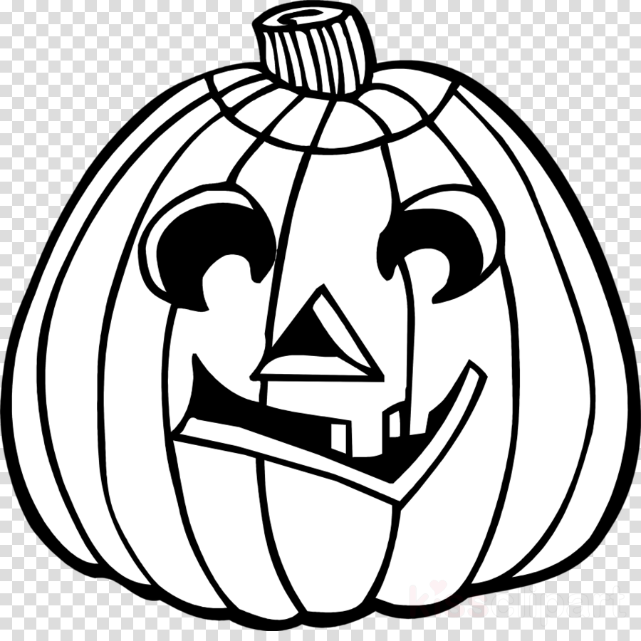 pumpkin drawing how to draw pumpkin archives how to draw pumpkin drawing
