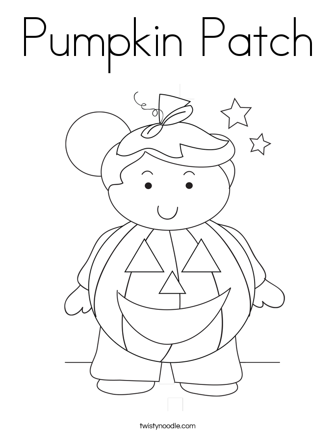 pumpkin patch coloring pages coloring pages for kids by mr adron pumpkin patch coloring patch pumpkin pages
