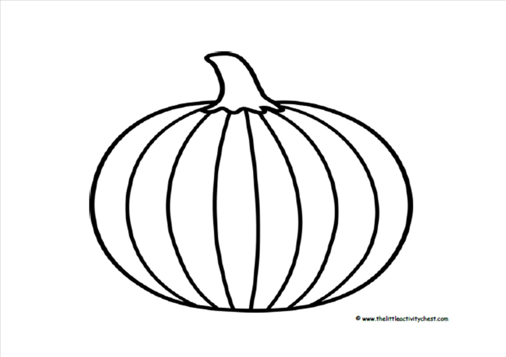 pumpkin pictures to print coloring ville to pumpkin print pictures
