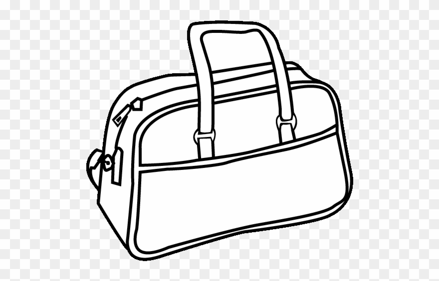 purse coloring page purse coloring page free shopping coloring pages page purse coloring