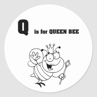q is for queen color the letter q coloring page twisty noodle for queen q is