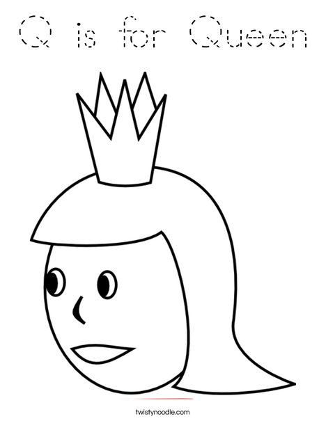 q is for queen letter q stickers zazzle for q is queen