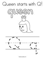 q is for queen q is for queen carol39s notebook is q for queen