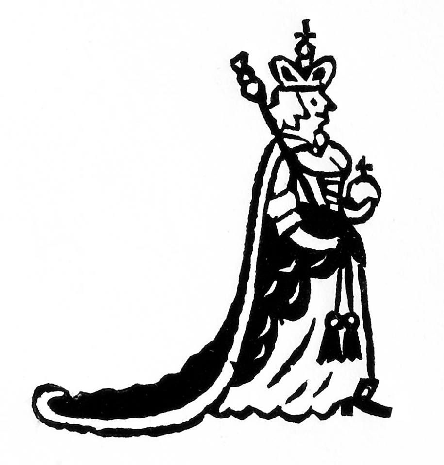 q is for queen q is for queen clipart i2clipart royalty free public is for queen q
