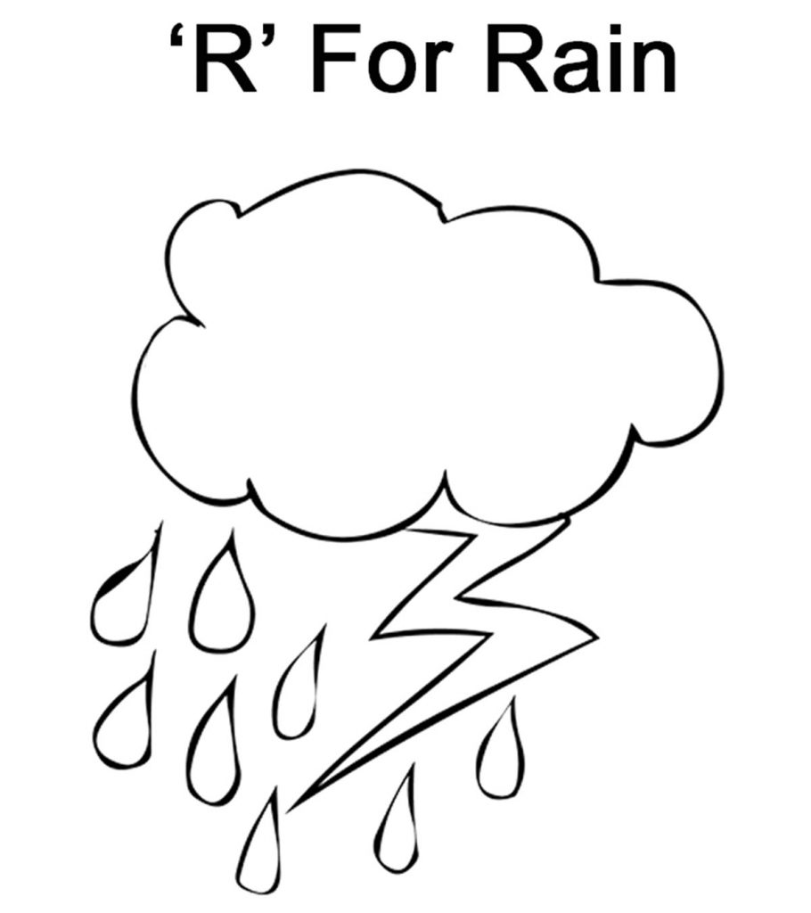 r coloring pictures free printable alphabet coloring pages for kids best coloring r pictures