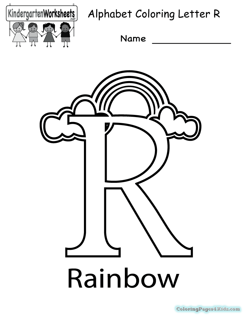 r coloring pictures modern flower alphabet letter r coloring pages r coloring pictures