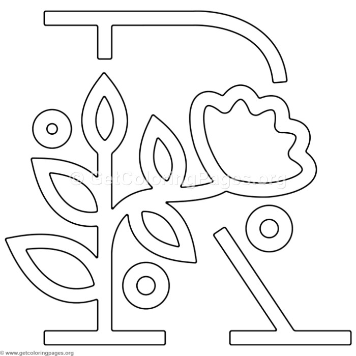 r coloring pictures this item is unavailable coloring pages doodle art r coloring pictures