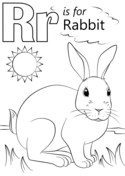 r is for rocket coloring page letter r is for rocket coloring page free printable for page rocket is r coloring