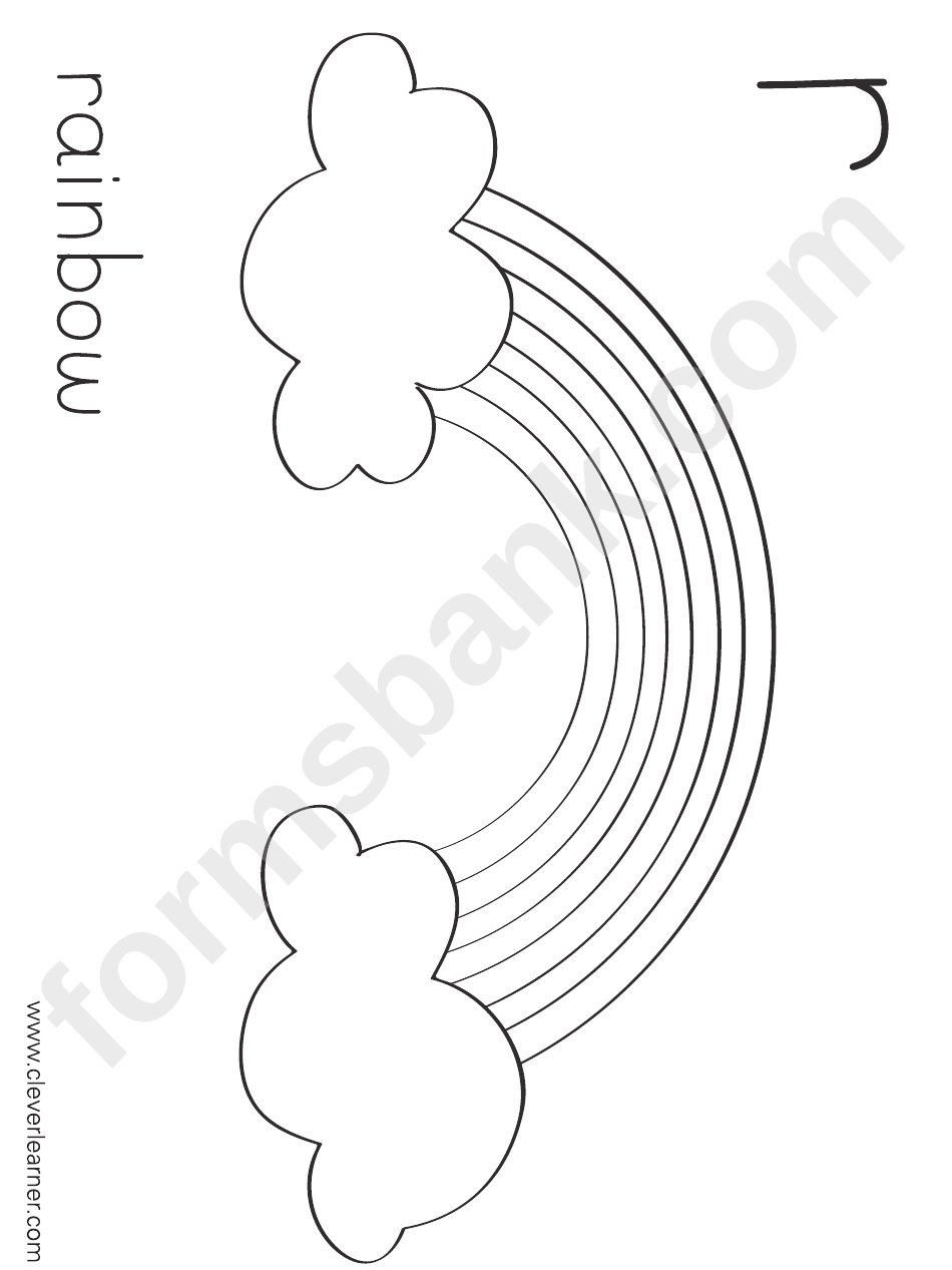 r is for rocket coloring page r is for rainbow coloring sheet for children printable pdf is page coloring rocket for r
