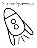 r is for rocket coloring page r is for rocket coloring page twisty noodle for is r page rocket coloring