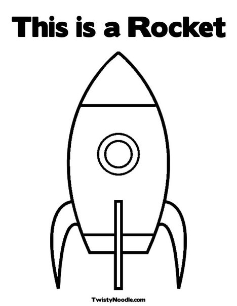 r is for rocket coloring page r is for rocket coloring pages coloring r page is rocket for