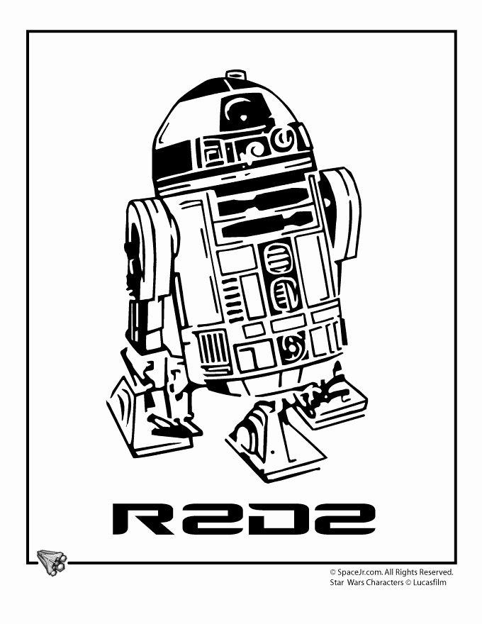 r2d2 printable r2d2 coloring pages printable lovely star wars coloring printable r2d2