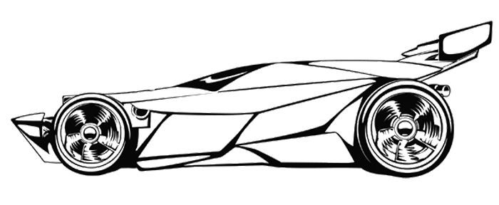 racecar coloring page amazing coloring pages for your kids coloring page racecar