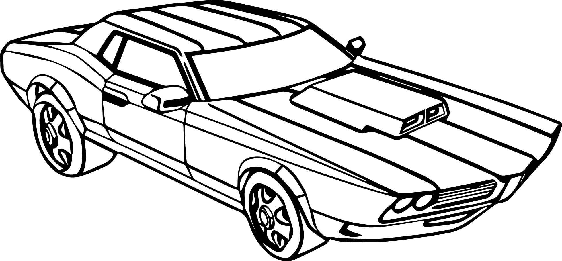 racecar coloring page cool printable race cars coloring pages of sporty old cars racecar coloring page