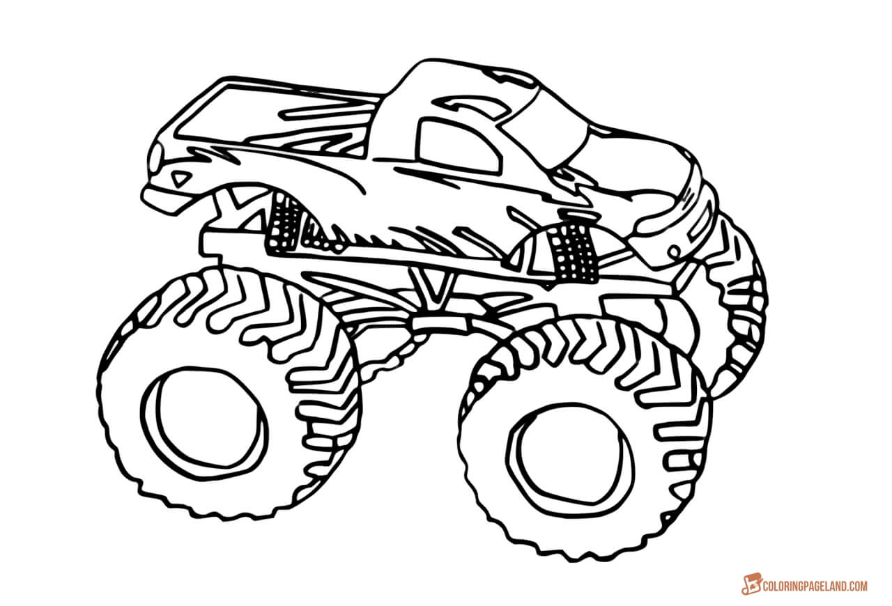 racecar coloring page free easy to print race car coloring pages tulamama coloring racecar page