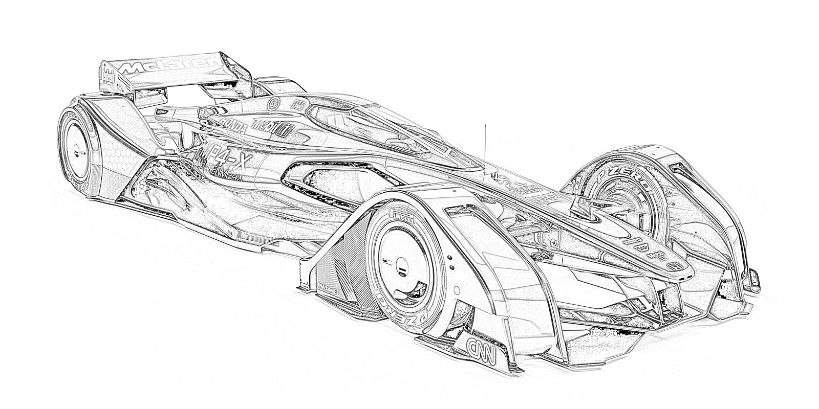 racecar coloring page race car coloring pages coloring pages for kids racecar coloring page