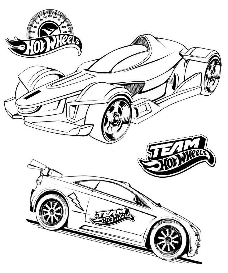 racecar coloring page race car drawing images at getdrawings free download coloring racecar page