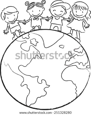 racial harmony day coloring racial harmony day colouring pages sketch coloring page racial day harmony coloring